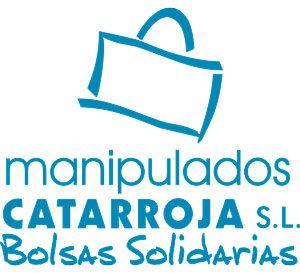 bolsas solidarias