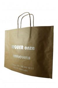 Newbag Papel