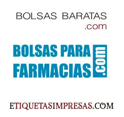 Nuestras Páginas Web