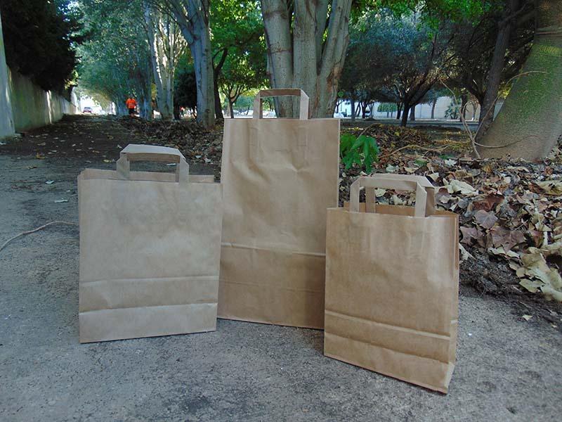 d4dfa27543b La verdad sobre la prohibición de las bolsas de plástico